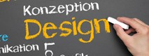 Hayat Werbeagentur Berlin-Neukölln Design | Printmedien | Webdesign | Außenwerbung | Textildruck | Merchandising | Sonnenallee 146 | 12059 Berlin