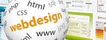 webdesign, webdesigner, web design, webprogrammierer, webagentur, webdesign agentur, webdesigner agentur, Suchmaschinen Optimierung, SEO