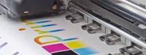 Hayat Werbeagentur Berlin-Neukölln | Design | Printmedien | Webdesign | Außenwerbung | Textildruck | Merchandising | Sonnenallee 146 | 12059 Berlin